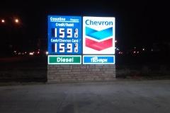 Monument-Sign-Chevron