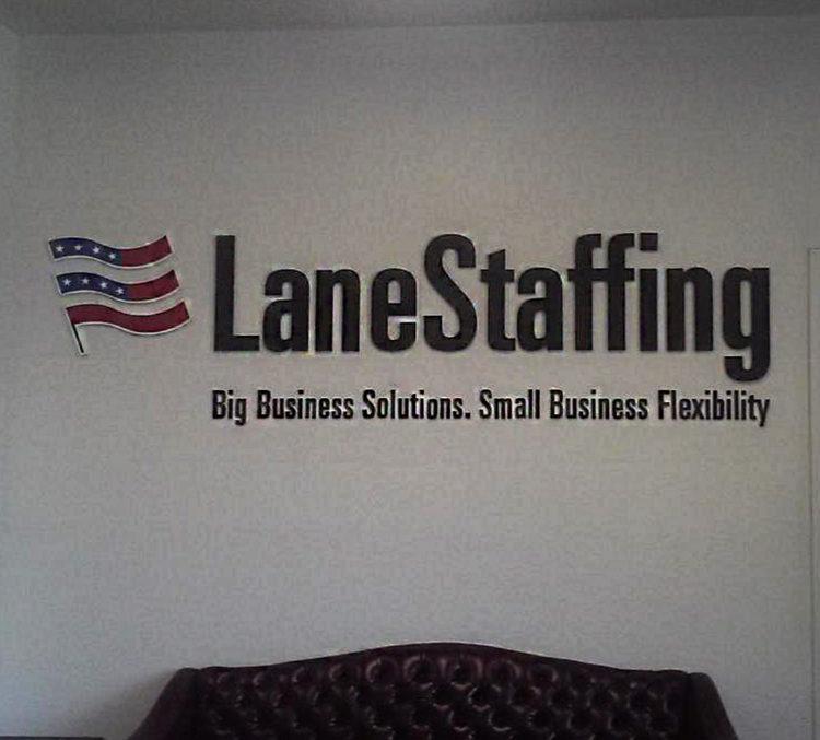 Lane Staffing
